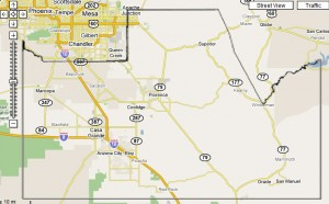 pinal-county-map-300x186
